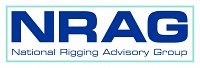 National Rigging Advisory Group - ContractorVenueOrganiserDesignerExhibitor