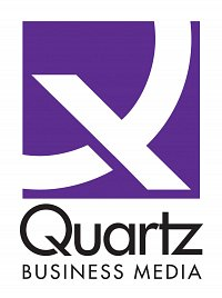 Quartz Business Media - ContractorVenueOrganiserDesignerExhibitor