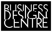 Business Design Centre - ContractorVenueOrganiserDesignerExhibitor